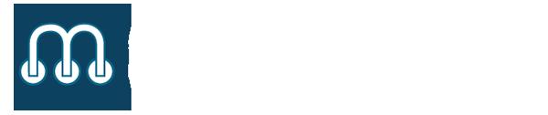 Microshare.io Retina Logo
