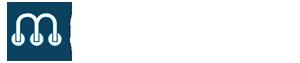 Microshare.io Logo