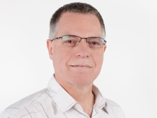 Microshare Inc. Names Veteran Technologist Chris Dipple as Chief Data Scientist