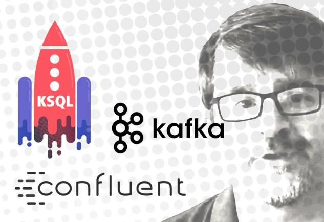 Confluent Kafka KSQL 5.0.0 Review and How-To